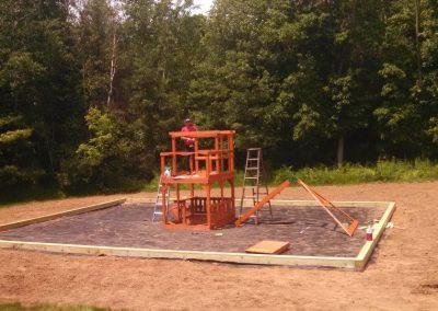 playground-6400769_orig
