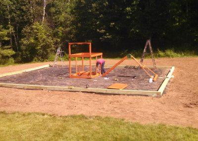 playground-8056235_orig